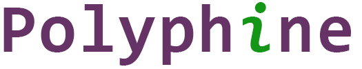 Polyphine